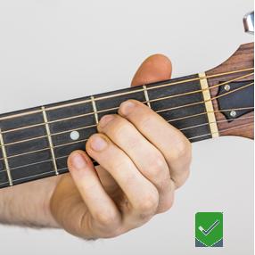 Jamorama Guitar System ⋆ Jamorama