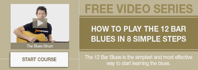 blues-course-cta