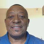 Profile picture of John E