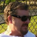 Profile picture of Christopher Gulley