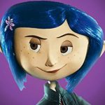 Profile picture of Saskia