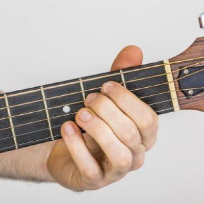 Group logo of Beginner Guitar Chords
