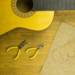 Group logo of Acoustic Guitar Maintenance